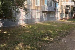 Куплю недвижимость на Дружковке без посредников