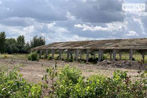 Куплю землю сельскохозяйственного назначения в Черкассах без посредников