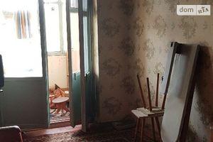 Куплю недвижимость на Бажовой Днепропетровск
