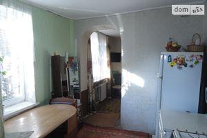 Куплю будинок на Івані Богуні Вінниця