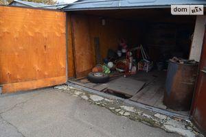 Продаж гаражів