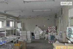 Продається приміщення (частина приміщення) 62.8 кв. м в 1-поверховій будівлі