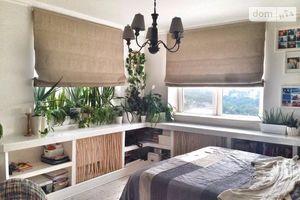Зніму двокімнатну квартиру на Голосіївській Київ помісячно