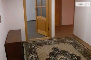 Сниму трехкомнатную квартиру на Литвиненко Винница помесячно