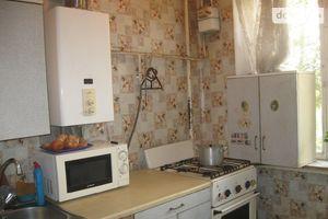 Куплю трикімнатну квартиру на Келецькій Вінниця