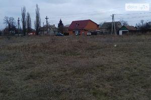 Куплю ділянку під житлову забудову на Одинкiвці без посередників
