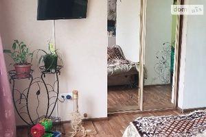 Куплю жилье на Вовчинецкой Ивано-Франковск
