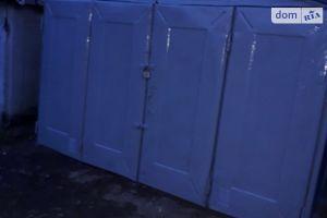 Купити гараж в Чернівецької області
