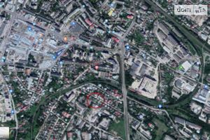 Продається земельна ділянка 6.2 соток у Тернопільській області