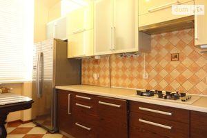 Трикімнатні квартири Вінниця без посередників