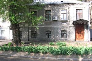 Куплю будинок на Парку Шевченка без посередників