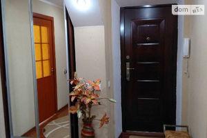 Продається 3-кімнатна квартира 67.9 кв. м у Гайсині