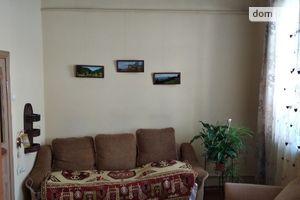 Куплю житло на Ковалевського Одеса