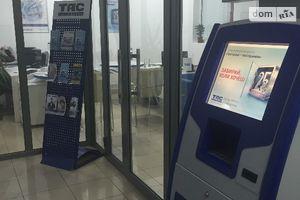 Зніму офіс в бізнес-центрі довгостроково у Чернігівської області