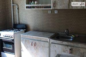 Сниму квартиру долгосрочно Черкасской области