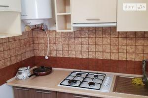 Сниму дешевое жилье на Ближнем замостье Винница долгосрочно