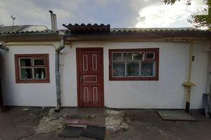 Куплю недвижимость на Малеванке без посредников