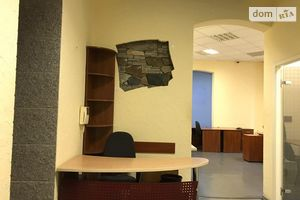 Сниму офис на Дмитриевской Киев помесячно