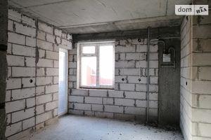 Куплю жилье на Чеховой Тернополь