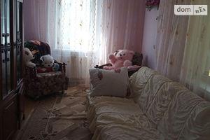Куплю недвижимость на Тетеревском без посредников