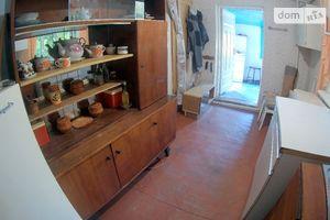 Сниму недвижимость на Старом городе Винница долгосрочно