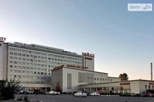 Зніму офіс в бізнес-центрі довгостроково у Харківській області