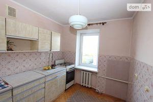 Куплю жилье на Хоткевиче Гната Ивано-Франковск