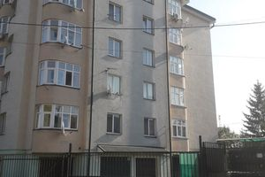 Куплю недвижимость на Замарстинове без посредников