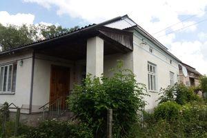 Куплю будинок в Рогатині без посередників