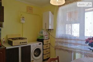Куплю жилье на Карпенко Тернополь