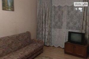 Сниму недвижимость на Андрее Малышко Киев помесячно