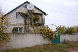 Куплю недвижимость на Орловщине без посредников
