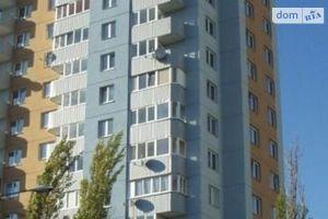 Сниму недвижимость на Краковской Киев помесячно