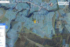 Куплю землю сельскохозяйственного назначения в Буковеле без посредников