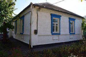 Куплю недвижимость на Мачтовой Днепропетровск