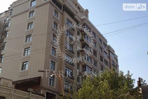 Сниму недвижимость на Круглоуниверситетской Киев помесячно