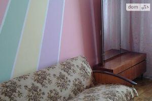 Сниму недвижимость на Стеценко Винница помесячно