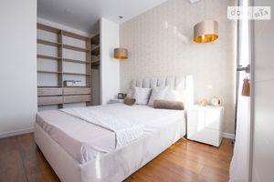 Двухкомнатные квартиры Запорожье без посредников