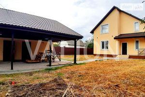 Куплю будинок в Борисполі без посередників