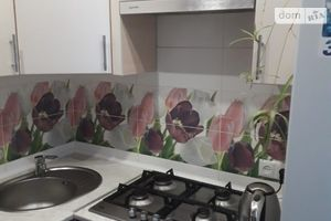 Куплю однокімнатну квартиру на Некрасовій Вінниця