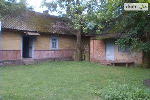 Недвижимость в Иваничах без посредников