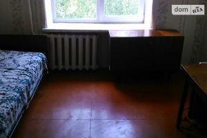 Зніму кімнату довгостроково Рівненської області