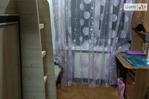 Куплю двокімнатну квартиру на Великих Бірок без посередників