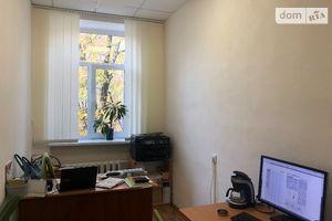 Сниму недвижимость на Набережно-Крещатикской Киев помесячно