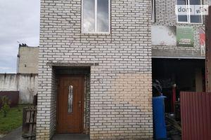 Сниму недвижимость на Рясном Львов долгосрочно