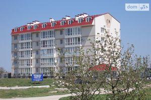 Куплю нерухомість на Чорноморському без посередників