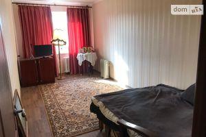 Сниму недвижимость на Савченко Юрии Днепропетровск помесячно