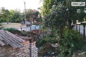 Куплю нерухомість на Центрально-міському без посередників