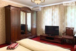 Сниму недвижимость на Дерибасовской Одесса посуточно