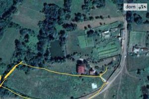 Куплю землю сельскохозяйственного назначения в Каневе без посредников